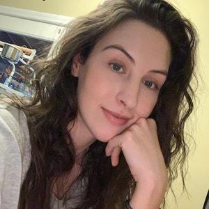 Jessaburra avatar