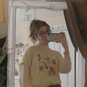 Emily18 avatar