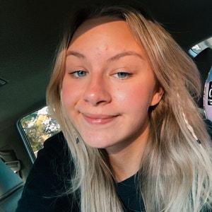 Alicek avatar
