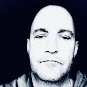Doonok avatar