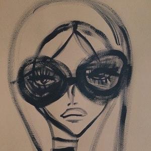 Earthling.olive avatar