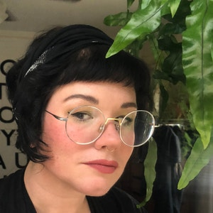 Lizzz avatar