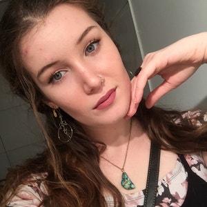 Emmyanenome avatar