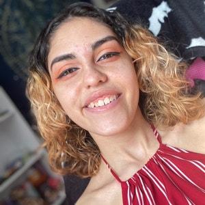 Gabbaroo avatar