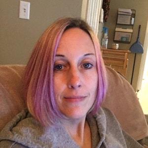 Pinkluva avatar