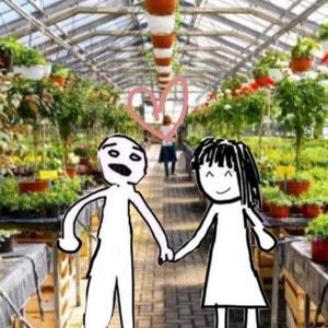 Avatar for Devin.wav on Greg, the plant care app