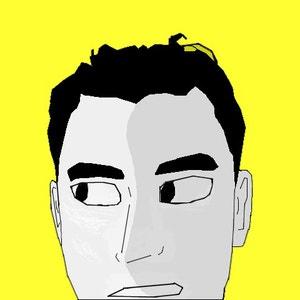 Ddiaz03 avatar