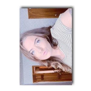 Cierracarty avatar