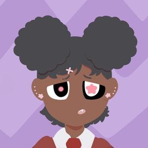 Avicake avatar