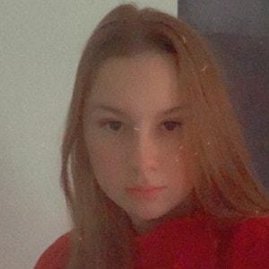 Caitlin avatar on Greg, the plant care app