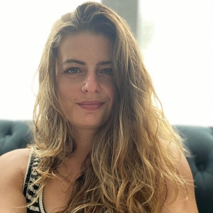 Nickow avatar
