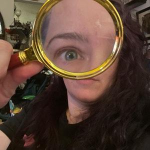 Jennisgreengirls avatar