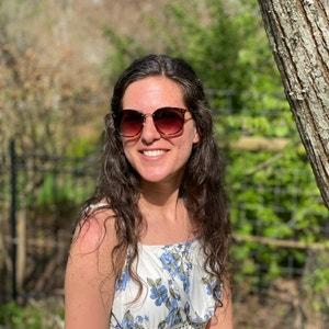 Jessicabailey avatar