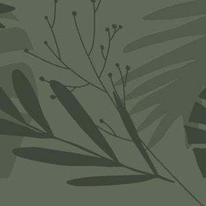 Nostalg.iia avatar