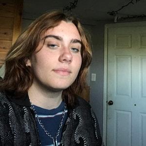 Brianchartrand avatar