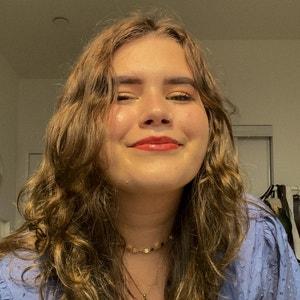 Emiliecollins avatar