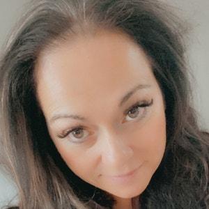 Sherrylynn avatar
