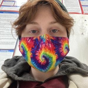 Jitzie avatar