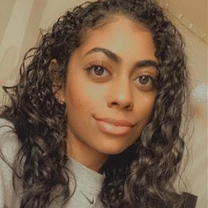 Ihsaisha avatar